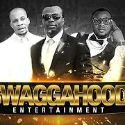 Swaggahood Entertainment - Free Online Music