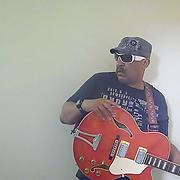 On Guitar Simply Mike V - Free Online Music