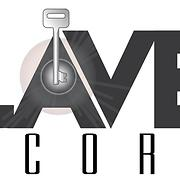 LLaves_Records - Free Online Music