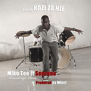 Mike Tee - Free Online Music