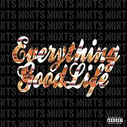 Marvin Monts - Free Online Music