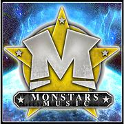 MonstarsMusic