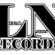 Legal Nation Records - Free Online Music