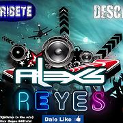 Alex Reyes official - Free Online Music