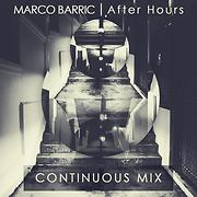 Marco Barric - Free Online Music