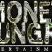 MoneyHungryEntertainment - Free Online Music