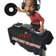 DEEJAY MOVE - Free Online Music