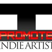 iPromoteindieartists - Free Online Music