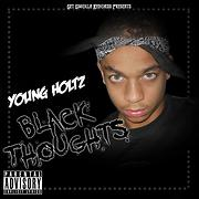 YoungHoltzArtist - Free Online Music