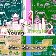 Young People HITS! - Free Online Music