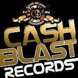 cashblastrecords