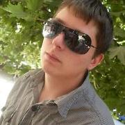 ivailoterziev - Free Online Music