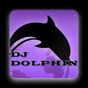 dolphinmmedley - Free Online Music