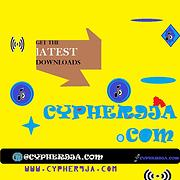 CYPHER9JA - Free Online Music