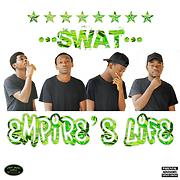 SWAT Music Empire - Free Online Music