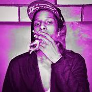YUNGZAIRE - Free Online Music