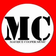 maurice cooper - Free Online Music