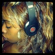 JaiLyn_Mommy - Free Online Music