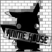 ANIME_HOUSE - Free Online Music
