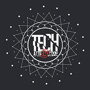TECHATTRACTION - Free Online Music