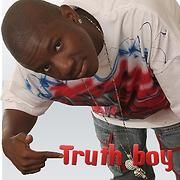 Truth Boy - Free Online Music