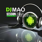 djmaosession - Free Online Music