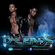 dleadstars - Free Online Music