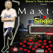Maxtern Officiel - Free Online Music