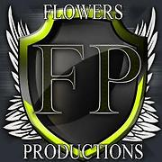 Flowers Productions El Salvador - Free Online Music