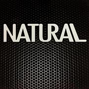 natural4035 - Free Online Music