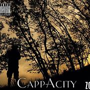 CappAcity - Free Online Music