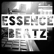 Essence Beatz - Free Online Music