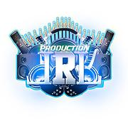 LRL-PRODUCTION_974 - Free Online Music