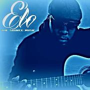 Elo The Source - Free Online Music