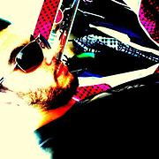 suat_altay - Free Online Music