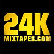24K Mixtapes - Free Online Music