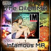 Infamous MA - Free Online Music