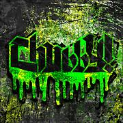 ChubbY! - Free Online Music