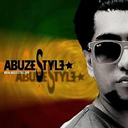 abuzestyle - Free Online Music