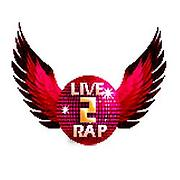 Live2Rap1.In - Free Online Music