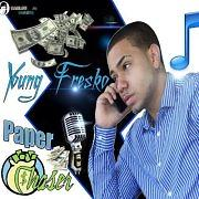 YoungFreskoPaperchaser - Free Online Music