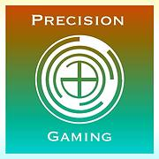 precisiongaming - Free Online Music