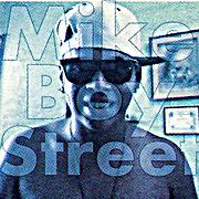 MikeSQrecords - Free Online Music
