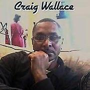 ckwallace14 - Free Online Music
