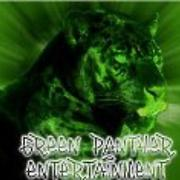GREEN PANTHERS - Free Online Music