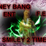 SMILEY2TIMES - Free Online Music