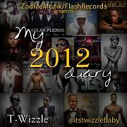 T-wizzle - Free Online Music