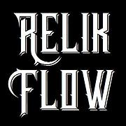 ReliKFlow - Free Online Music