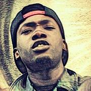 Tejay Tray - Free Online Music