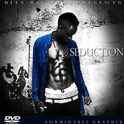 DanJ Seduction - Free Online Music